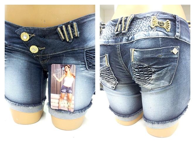 Shorts CH HARAS Janeiro 20134