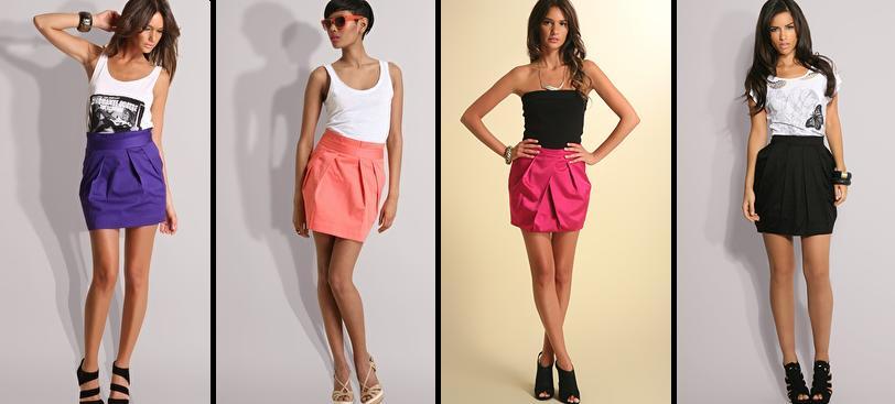 Modelos-de-Saia-da-Moda-Tendencias-2012-1