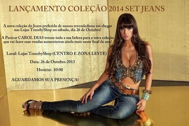 20ago2013---a-panicat-carol-dias-mostrou-sensualidade-ao-posar-para-uma-campanha-publicitaria-da-grife-set-jeans-ousada-a-gata-exibiu-otima-forma-com-roupas-coladas-1377012623792_620x413