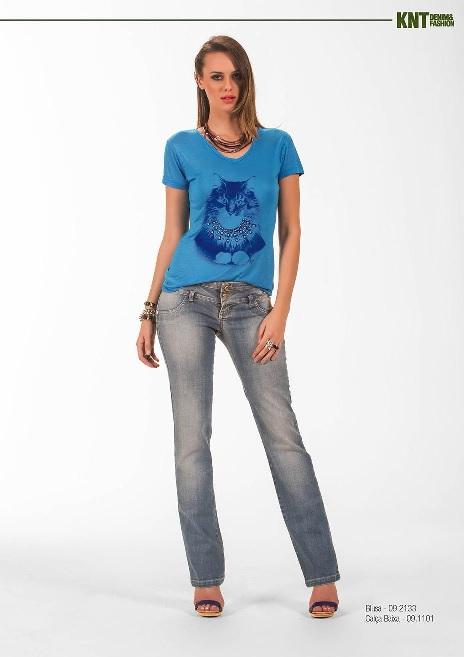 T-shirt Ref.092133